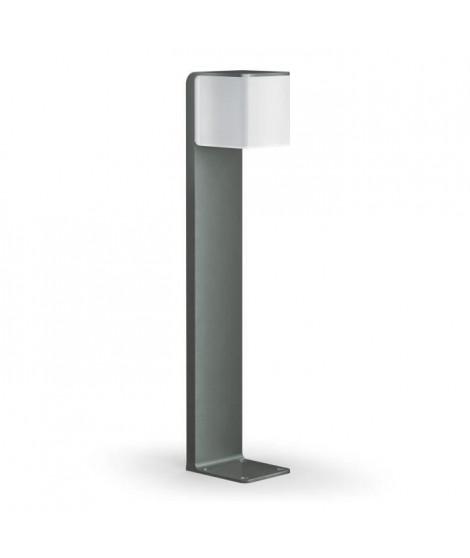 STEINEL Luminaire extérieur a détection GL 80 LED IHF - Anthracite