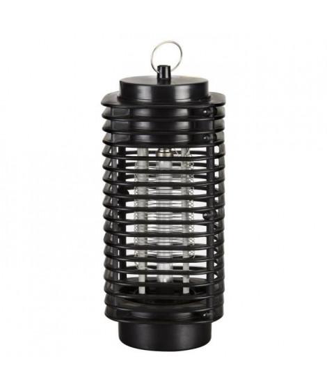 Lampe anti-moustique pour nuisibles volants Zéro Moustique - Pour une surface de 20 m²