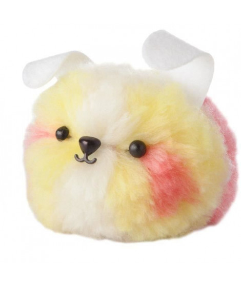 ORB My Design Fluffable