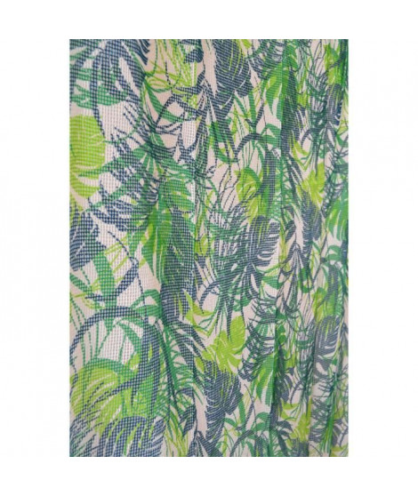 Rideau Jungle 140 x 225 cm