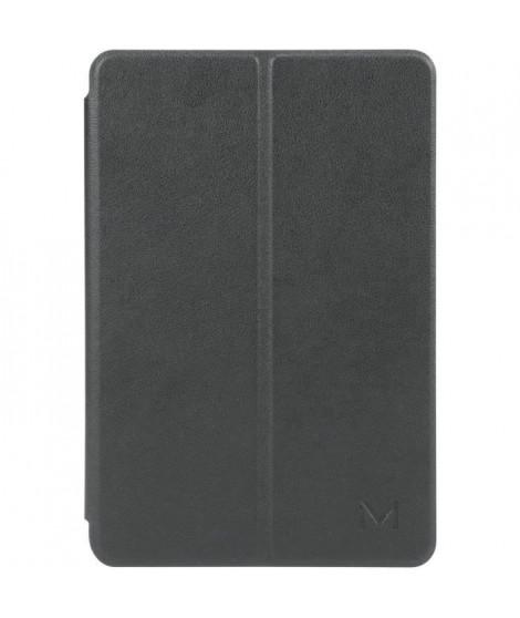 Etui Folio iPad 2019 10,2'' (7th gen) Noir