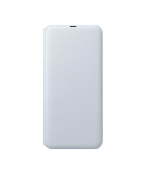 Flip Wallet Blanc G A50