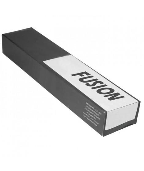 FUSION  Electrode de soudure ø 3,2 mm x 350 mm traditionnelle rutile point