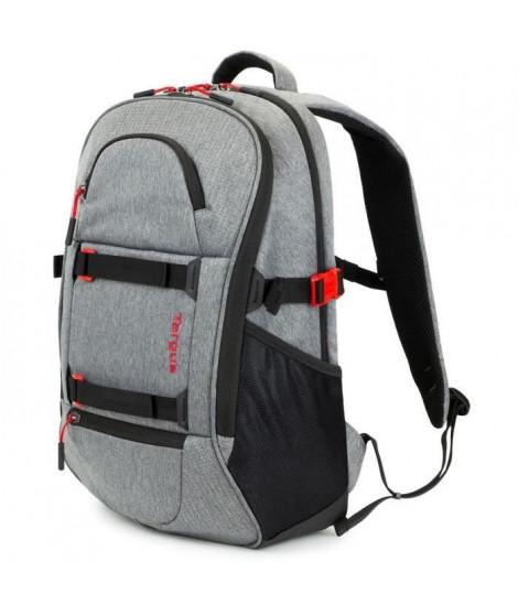 TARGUS Sac a Dos pour ordinateur portable Urban Explorer 15.6 - Noir