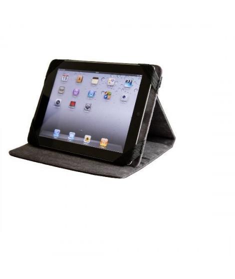 APM Protection tablette 10.1 multi position - Noir