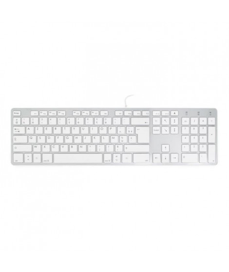 Mobility Lab clavier Design Touch Mac ML300368