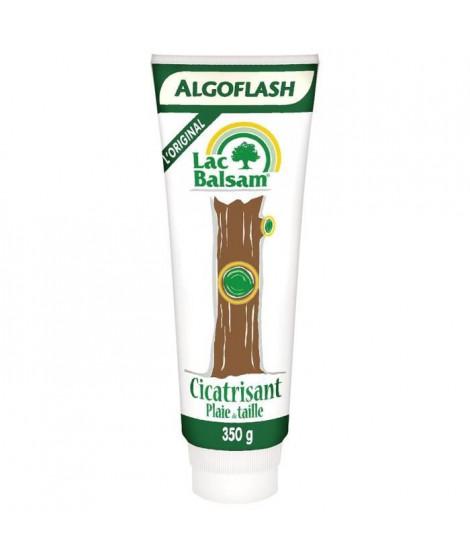 ALGOFLASH Cicatrisant Lacbalsam - 350 g