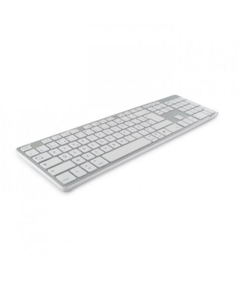 Mobility Lab Clavier Design Touch Bluetooth pour Mac