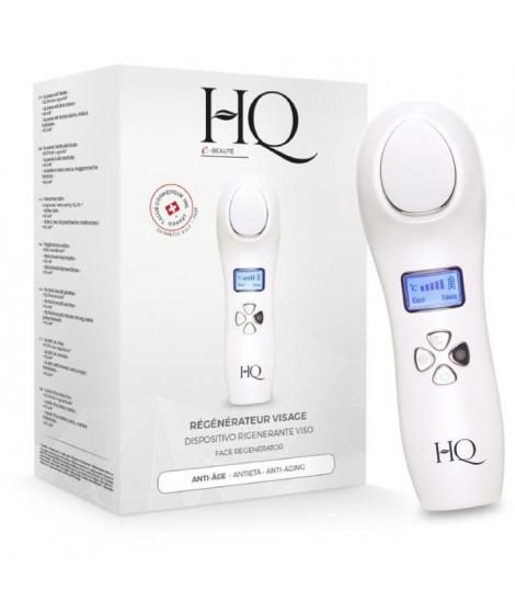 HQ Régénérateur visage - 96068