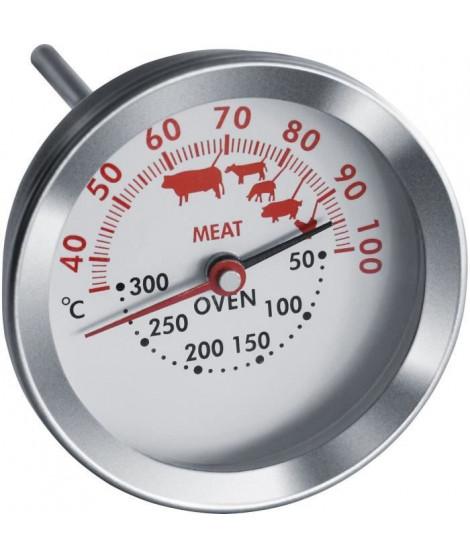 STEBA 993300 AC12 Thermometre a rôtir analogique - Jusqu'a 300° C