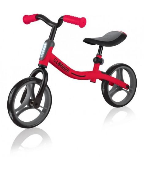GLOBBER Draisienne Go Bike - Rose