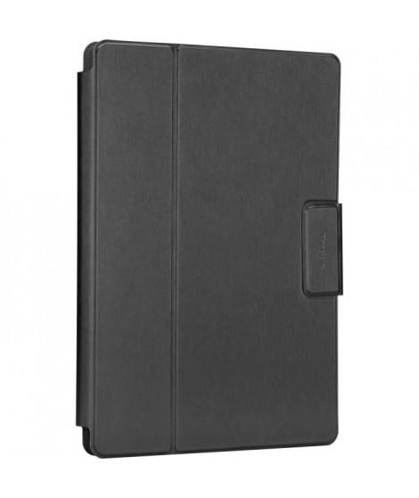 TARGUS Étui pour tablette rotatif a 360° universel Safe Fit™  9-10,5 - Noir