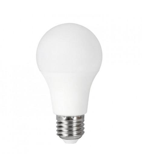 EXPERT LINE Ampoule LED E27 12 W équivalent a 75 W blanc chaud