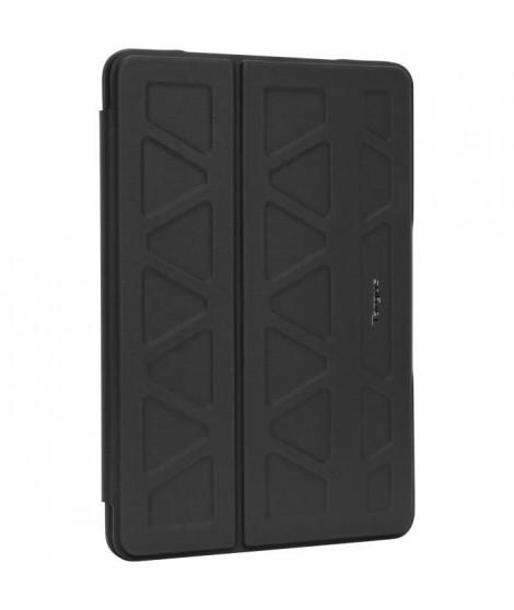 TARGUS Étui Pro-Tek pour iPad 10,2 iPad Air 10,5 pouces et iPad Pro 10,5 - Noir