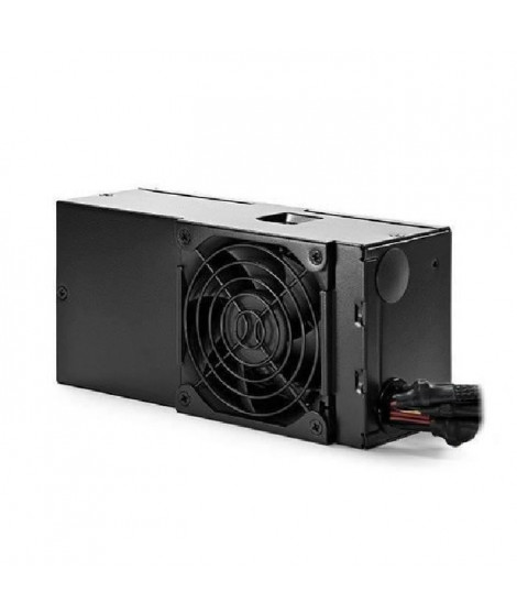 BE QUIET Alimentation PC TFX POWER 2 300W - Bronze