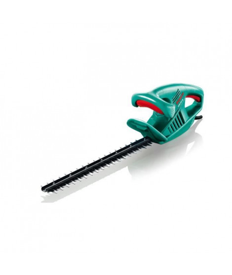 BOSCH Taille-haies électrique 420W 45cm AHS 45-16