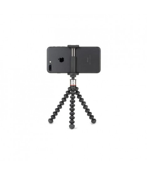 JOBY GripTight ONE GP Stand Support smartphone noir