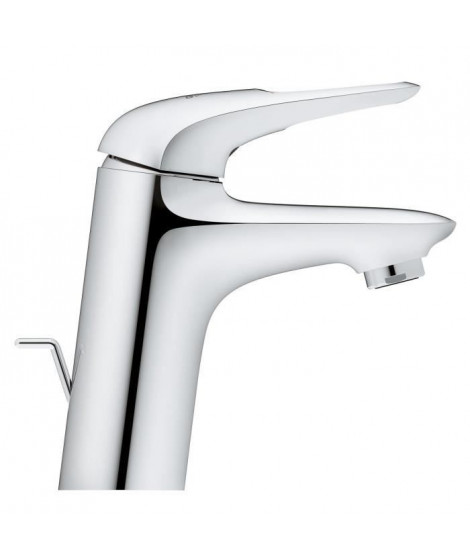 GROHE Mitigeur lavabo - Eurostyle