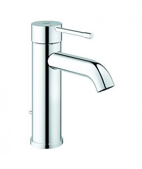 GROHE  Mitigeur lavabo Taille S Essence 23589001