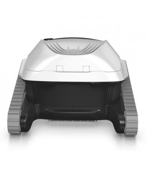 MAYTRONICS Robot de piscine Dolphin E10