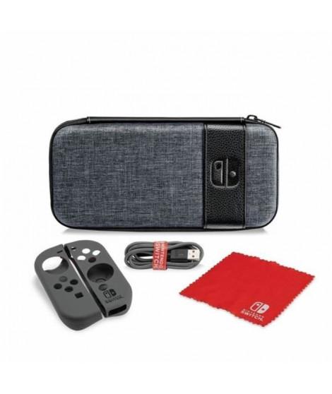 Pack de transport Elite Edition pour Nintendo Switch