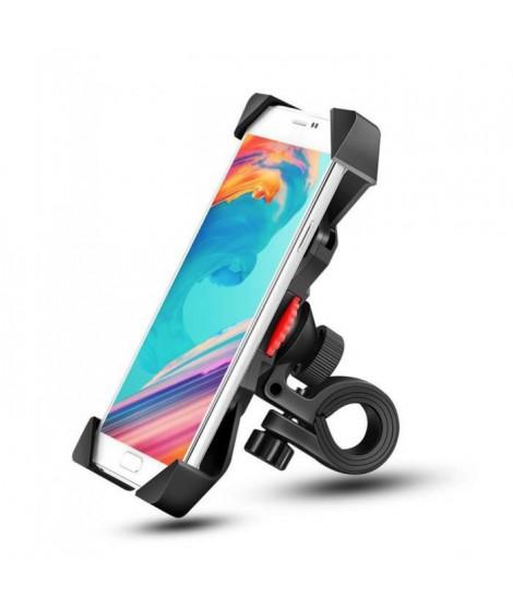 URBANGO Support Smartphone - Pour Trottinette et Vélo toutes marques