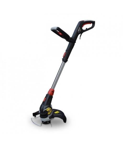 GARDEO PRO Coupe bordures électrique - 600 W - 30 cm