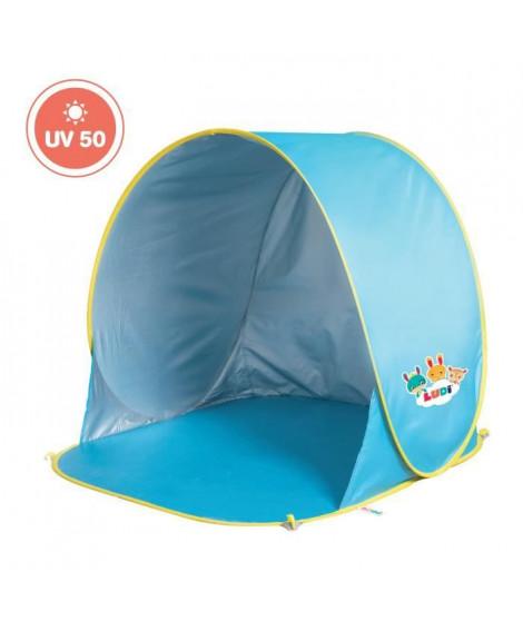 LUDI Tent'UV Sun Set