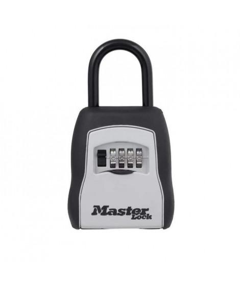 MASTERLOCK Select Access Rangement clés a combinaison programmable + anse