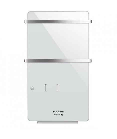 TAURUS Seche serviette MSB 2000 - Blanc