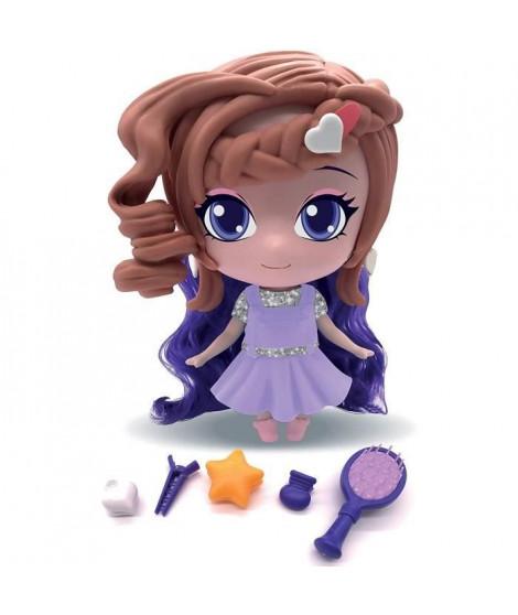 SPLASH TOYS - Fancy Anna - poupée