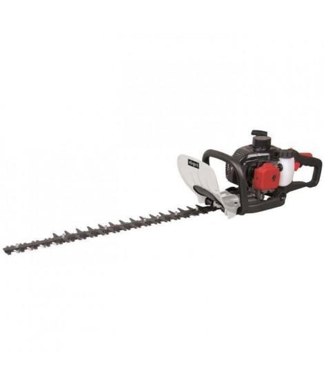 SCHEPPACH Taille-haie thermique HTH250/240P - 25,4cm³