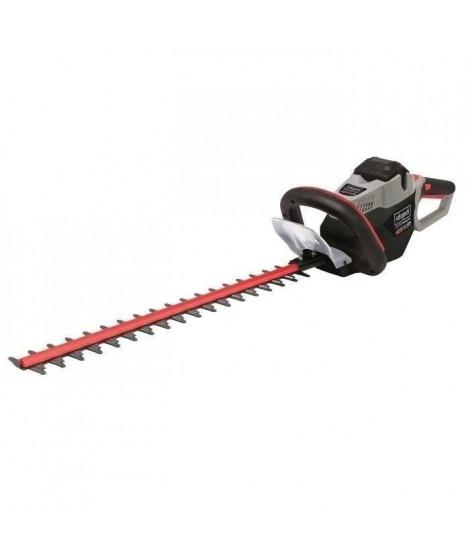 SCHEPPACH Taille-haie électrique  40V - BHT560-40Li