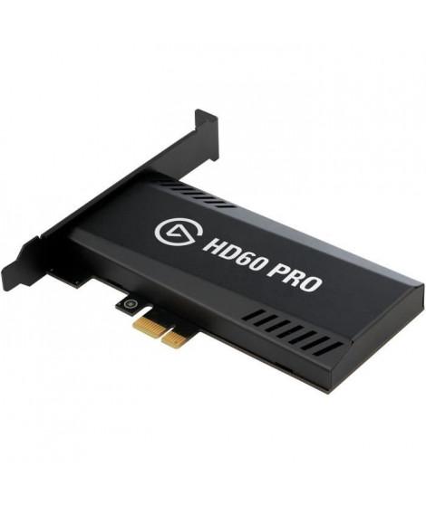 ELGATO Enregistreur vidéo- HD60 Pro