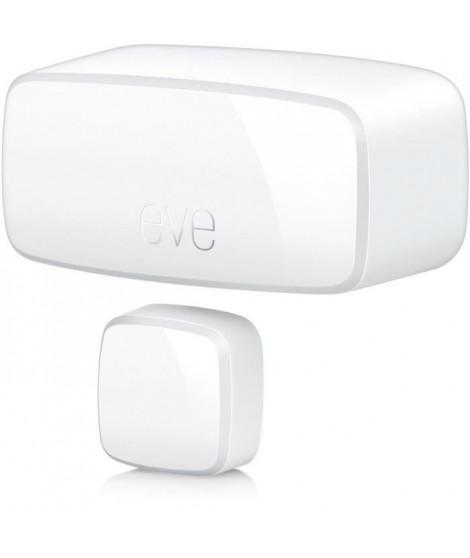 EVE Sensor Door & Window Détecteur d'ouverture