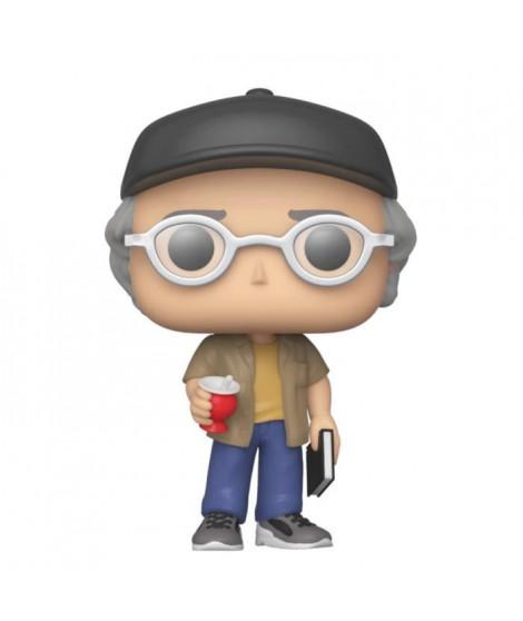 Figurine Funko POP! Movies: IT 2 - Shop Keeper (Stephen King)
