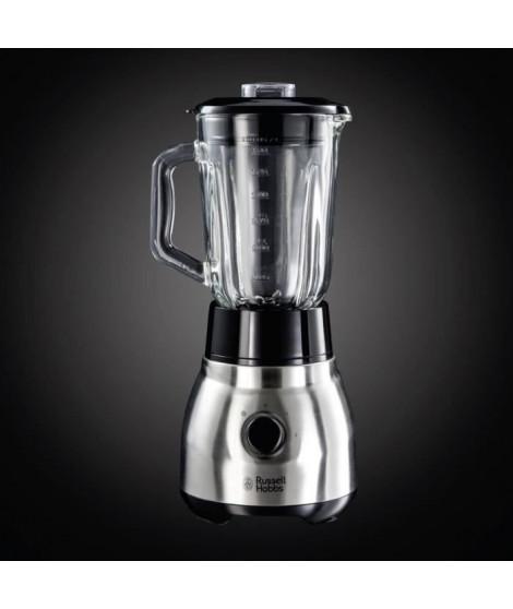 RUSSELL HOBBS 23820-56 Blender classique - Inox