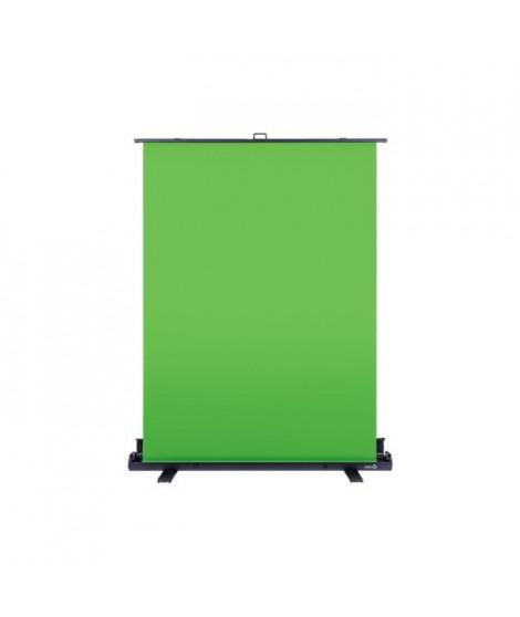 ELGATO GREEN SCREEN - Fond vert rétractable (10GAF9901)