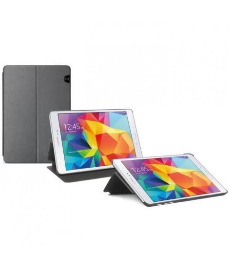 Housse pour tablette Galaxy Tab E 9.6