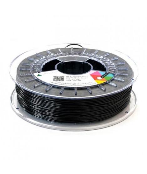SMARTFIL Filament FLEX - 2.85mm - Noir - 750g