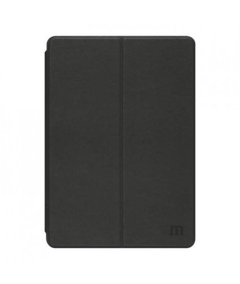 Mobilis Coque de protection Étui Folio pour iPad Air 10,5'' (2019) / iPad Pro 10,5 - Noir