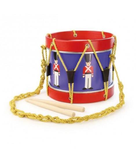 VILAC Le petit tambour