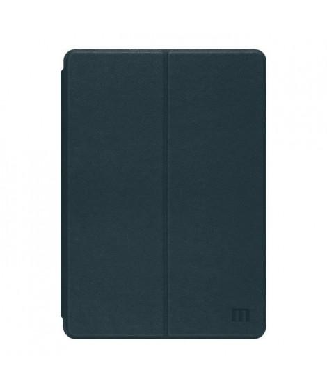 Mobilis Coque de protection Étui Folio pour iPad Air 10,5'' (2019) / iPad Pro 10,5 - Bleu