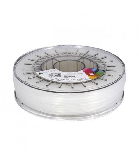 SMARTFIL Filament PP - 2.85mm - Naturel - 700g