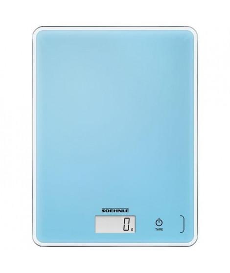 SoeHNLE 0861511 - Balance Electronique COMPACT 300 - 61511 - 5 Kg/1g