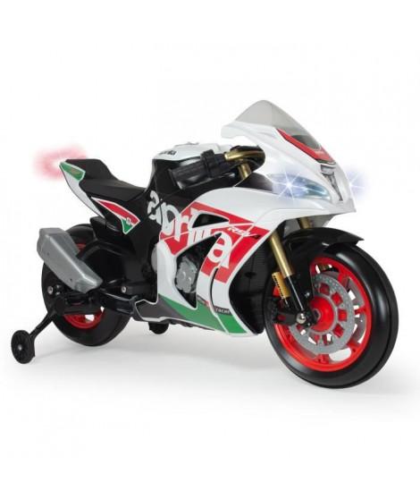 APRILIA Moto Racing 12 V