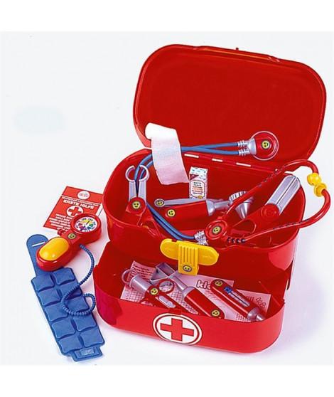 KLEIN - Vanity de docteur a tiroir
