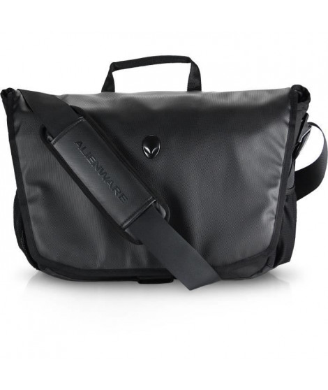 DELL Alienware Vindicator-2.0 13-17 - Messenger Bag