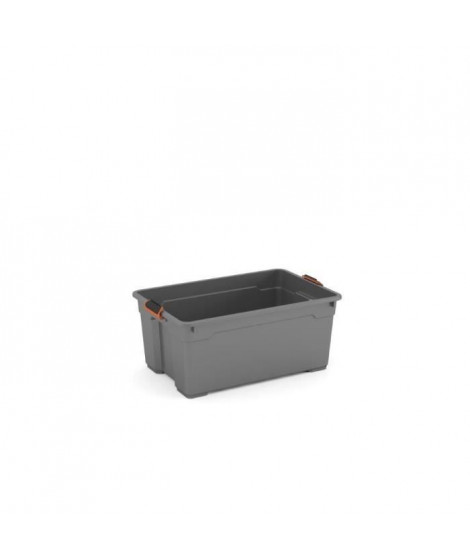 KIS Boîte de rangement Moover Box pro L - 45 L