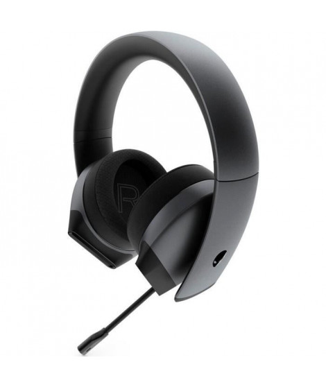 Casque Gaming allumeur AW510H (Dark Side of the Moon)
